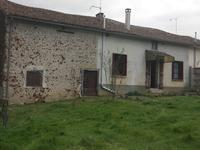 French property for sale in ADRIERS, Vienne - €36,000 - photo 2