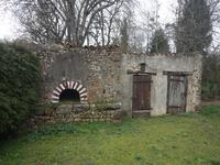 French property for sale in ADRIERS, Vienne - €36,000 - photo 10
