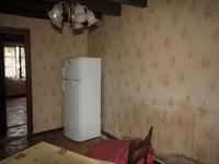French property for sale in ADRIERS, Vienne - €36,000 - photo 5