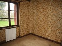 French property for sale in ADRIERS, Vienne - €36,000 - photo 7