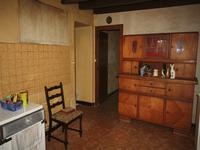 French property for sale in ADRIERS, Vienne - €36,000 - photo 4