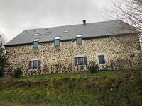 Maison à vendre à VEBRET en Cantal - photo 1