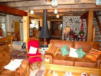 Maison à vendre à VEBRET en Cantal - photo 2