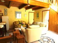 Maison à vendre à VEBRET en Cantal - photo 9