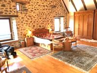 Maison à vendre à VEBRET en Cantal - photo 5
