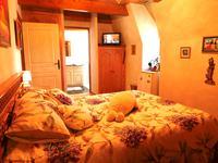 Maison à vendre à VEBRET en Cantal - photo 8