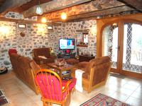 French property for sale in VEBRET, Cantal - €418,700 - photo 4