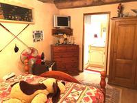 Maison à vendre à VEBRET en Cantal - photo 6