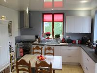 French property for sale in ISIGNY LE BUAT, Manche - €162,000 - photo 5