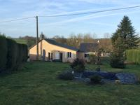 French property, houses and homes for sale inISIGNY LE BUATManche Normandy