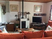 French property for sale in ISIGNY LE BUAT, Manche - €162,000 - photo 3