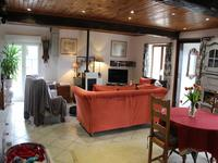 French property for sale in ISIGNY LE BUAT, Manche - €162,000 - photo 4