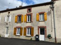 houses and homes for sale inBLANZACHaute_Vienne Limousin