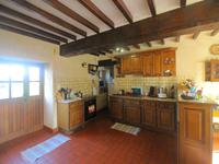 French property for sale in ST CORNIER DES LANDES, Orne - €189,000 - photo 4