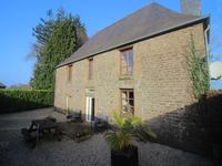 French property, houses and homes for sale inST CORNIER DES LANDESOrne Normandy