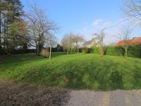 French property for sale in ST CORNIER DES LANDES, Orne - €189,000 - photo 9