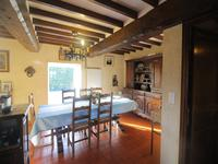 French property for sale in ST CORNIER DES LANDES, Orne - €189,000 - photo 3