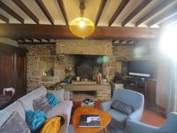 French property for sale in ST CORNIER DES LANDES, Orne - €189,000 - photo 10