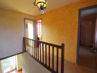 French property for sale in ST CORNIER DES LANDES, Orne - €189,000 - photo 5