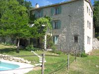 French property, houses and homes for sale inGREOLIERESAlpes_Maritimes Provence_Cote_d_Azur