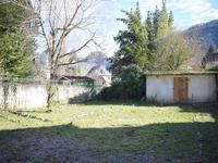 French property for sale in CIERP GAUD, Haute Garonne - €94,000 - photo 9