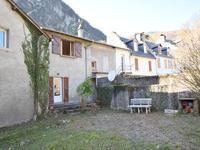 French property for sale in CIERP GAUD, Haute Garonne - €94,000 - photo 10
