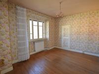 French property for sale in CIERP GAUD, Haute Garonne - €94,000 - photo 5