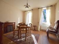 French property for sale in CIERP GAUD, Haute Garonne - €94,000 - photo 2