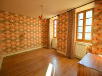 French property for sale in CIERP GAUD, Haute Garonne - €94,000 - photo 6