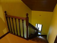 French property for sale in NANTHEUIL, Dordogne - €170,000 - photo 9