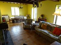 French property for sale in NANTHEUIL, Dordogne - €170,000 - photo 5