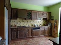 French property for sale in NANTHEUIL, Dordogne - €170,000 - photo 7