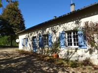 French property for sale in NANTHEUIL, Dordogne - €170,000 - photo 4