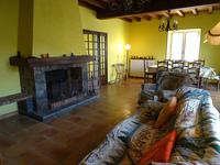 French property for sale in NANTHEUIL, Dordogne - €170,000 - photo 6