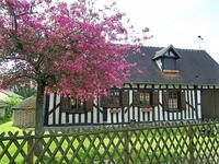 French property, houses and homes for sale inLAMOTTE BEUVRONLoir_et_Cher Centre