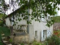 French property for sale in TURSAC, Dordogne - €66,600 - photo 10