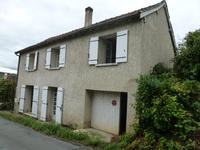French property for sale in TURSAC, Dordogne - €66,600 - photo 3