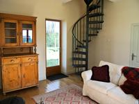 French property for sale in CHALUS, Haute Vienne - €96,300 - photo 4