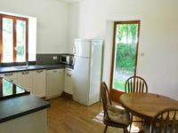 French property for sale in CHALUS, Haute Vienne - €96,300 - photo 6