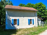 French property for sale in CHALUS, Haute Vienne - €96,300 - photo 10