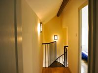 French property for sale in CHALUS, Haute Vienne - €96,300 - photo 5