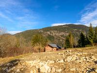 French property for sale in ST GERVAIS LES BAINS, Haute Savoie - €222,500 - photo 4