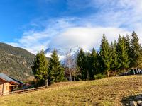 French property for sale in ST GERVAIS LES BAINS, Haute Savoie - €222,500 - photo 2