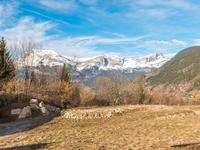 French property for sale in ST GERVAIS LES BAINS, Haute Savoie - €222,500 - photo 3