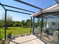 French property for sale in LE MESNIL GILBERT, Manche - €296,000 - photo 5