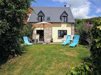 French property for sale in LE MESNIL GILBERT, Manche - €296,000 - photo 6