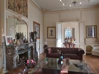 chateau for sale in LE TAILLAN MEDOCGironde Aquitaine