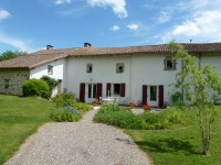 French property for sale in CHERONNAC, Haute Vienne - €162,000 - photo 10
