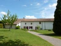 latest addition in Cheronnac Haute_Vienne