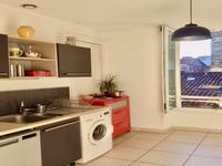 French property for sale in BORDEAUX, Gironde - €649,000 - photo 6